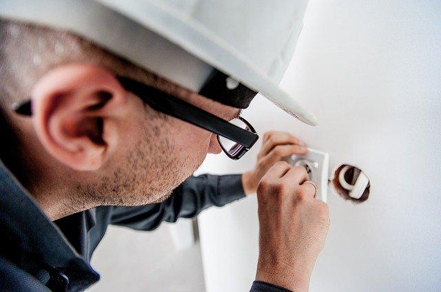 Metode de cablare pe care fiecare electrician ar trebui să știe