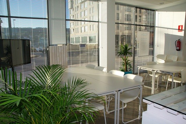 Office III