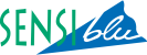 1024px-Sensiblu_logo