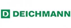 58f75f95ce9c3d1c3123f209_logo-deich