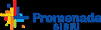 Promenada-Sibiu_logo_600x250