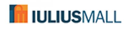 iulius-mall-sigla