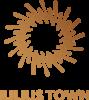 iulius-town