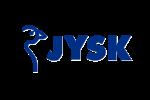 jysk-png-300x200-1