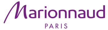 marionnaud-png-1